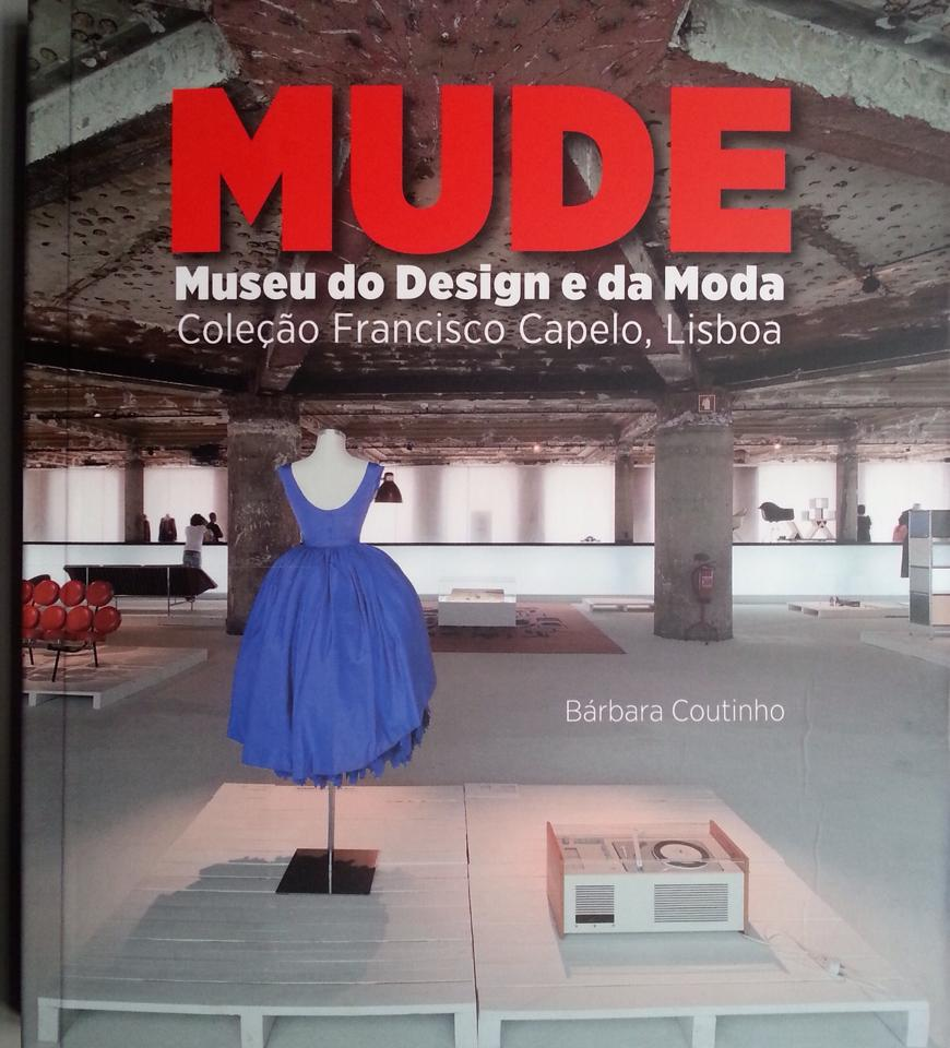 MUDE Scala Collection