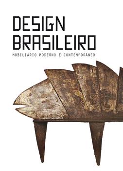 Mude publica es for Design moderno