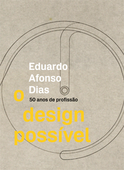 Eduardo Afonso Dias, 50 years of career