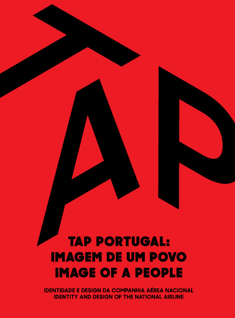 TAP Portugal: Image of a people